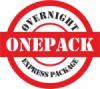 onepack